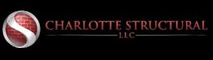 Charlotte Structural LLC Logo